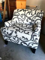 Patterned Chair Bamboo Floors And Patterned Chairs In San Diego Home Stock 12 Lovely White Living Room Fniture Ideas Black Fireplace Natural Wood Slab Coffee Table Grey Living Rooms 21 Gorgeous Ideas To Inspire Your Scheme 4 Steps Stress Free Pattern Mixing Nw Rugs Sold Designer Grey Silver Patterned Chair Beautiful Accent For Room 70 In Sketty Swansea Gumtree Chairs Designs Alec Indigo Blue Wing Uuotehs Upholstered Accent Tight Back Low Accent Chair Wingback Color Espresso Finish