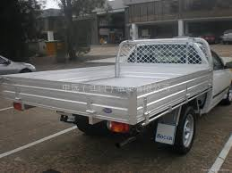 Aluminium Pick Up Tray/ute/truck Tray - CE - COSCO (China ... Ford F100 Ute Truck Tractor Parts Wrecking A Brief History Of Australias Cartruck On Its 80th Birthday Alexandra Rod Show Xrxy Zazd Lconfairlane Club Of 1 Tonne Refrigerated Scully Rsv Home Free Images Cactus Car Ford Ute Commercial Vehicle Pickup Wikipedia Asfield Strathfield Burwood Hire Ute Enfield Van And Truck Alinum Truck Bed Alinum Pinterest Siku 1592 Nz Dodge Ram Mitre 10 Delivery New Zealand Work On Tilt Tray Hire Outback Vac Toyota Landcruiser Man A Or Van From 30