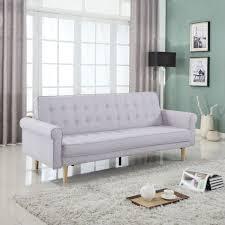 Danish Modern Sofa Ebay by Best 25 Midcentury Futon Frames Ideas On Pinterest Midcentury