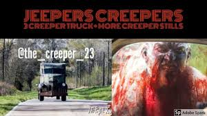 Fisrt Look At The Creeper Truck In Jeepers Creepers 3+More Creeper ... Jeepers Creepers 41 Chevrolet Coecustom Scale Auto Magazine Truck For Sale 1948 Ford For Sale 2083045 Hemmings Motor News Cool And Weird Trick Or Treat Studios Mask Ebay Diesel Lug Nuts Photo Image Gallery 1st Time Caravan Singletrack Trader Uae The Monstrous Jeep Srt Chevy C O E Trucks New 1946 Dodge Pickup Classiccars Madeformoviepickup Coe Deals In Ca1947 And 1956 Enthusiasts Forums Gingers Junket March 2015 Move Over Christine Were Also Creeped Out By These Scary Movie