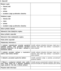 Dental Front Desk Receptionist Resume by Eur Lex 02011r0404 20160101 En Eur Lex