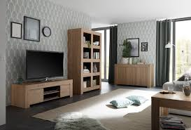 wohnzimmer set fren in eiche tv schrank element 202438 01 20 05