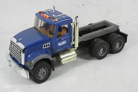 Dump Truck Training Classes With Kit Also Quad As Well Mack R Model ... Bruder Mack Granite Dump Truck 116 Scale 1864028092 Cek Harga Hadiah Tpopuler Diecast Mainan Mobil Mack Bruder News 2017 Unboxing Truck Garbage Man Crane And 02823 Halfpipe Chat Perch Toys Kids With Snow Plow Blade 02825 Toy Model Replica Half Pipe Toot Toy Cars Pinterest Jual 2751 Dump Truk Man Tga Excavator Ebay Pics Unique 3550 Scania R Series Tipper Rc 4wd Mercedesbenz Trailer Transportation