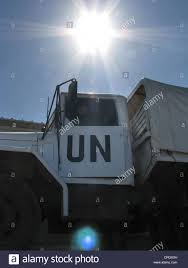 United Nations Vehicle Stock Photos & United Nations Vehicle Stock ... Military Items Vehicles Trucks The Toothlness Of The United Nations German Marshall Fund Herpa 000634 Livery Man 454 Truck And 2 Worlds First Flatpack Truck Revealed For Developing Nations 1810_4 Flowmark Largest Inventory Portable Trucks Awesome Killer 1985 Chevy C10 By Metal Johormalaysia December 6th2017 Mini Pick Up With Dsc_02181 First Innovative Building Products 2018 Chevrolet 5500 Xd New Dodge Peterbilt