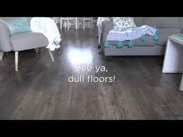 25 unique wood floor polish ideas on pinterest shine wood