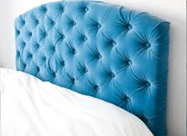 Skyline Furniture Tufted Headboard by Bedroom Excellent Diy Headboard Reminds Me Of The Skyline