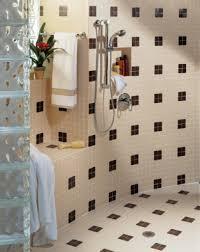 bathroom design install shower tiles like a pro daltile