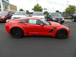 Used 2016 Chevrolet Corvette In Oklahoma City, Oklahoma | CarMax ... Glenn Ford Lincoln New Dealership In Nicholasville Ky 40356 Sherold Salmon Auto Superstore Rome Ga Used Cars Trucks Carmax Buying Your Car Questions Florida Sportsman Dallas Tx Allen Samuels Vs Cargurus Sales Merchants A Car Dealer Manchester Nh Will Beat Any Trade Ranger Reviews Research Models Carmax Kuwait Certified National Used Opens Lynnwood Heraldnetcom Awesome Chevy 7th And Pattison