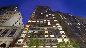 100 Best Apartments In Brooklyn, NY (with Pictures)! Too Many Apartments For Rent In Brooklyn Why Dont Prices Go Down Studio Modh Transforms Former Servants Quarters Into A Modern Apartment Building Interior Design For In 2017 2018 Nyc Furnished Nyc Best Rentals Be My Roommate Live On Leafy Fort Greene Block With Filmmaker New York Crown Heights 2 Bedroom Crg3003 Small Size Bedroom Stunning Bed Stuy Crg3117