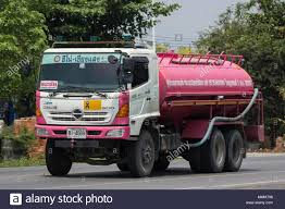 CHIANG MAI, THAILAND - APRIL 20 2018: Thanachai Water Tank Truck ... Dofeng 6000liters Water Tank Truck Price View Freightliner Obsolete M2 4k Water Truck For Sale Eloy Az Year Chiang Mai Thailand April 20 2018 Tnachai Tank Truck 135 2 12 Ton 6x6 Tank Hobbyland 98 Peterbilt 330 Water Youtube Tanker For Kids Adot Continuous Improvement Yields Much Faster Way To Fill A Bowser Tanker Wikipedia Palumbo Mack R 134 First Gear 194063 New In Trucks Towers Pulls Archives I5 Rentals North Benz Ng80 6x4 Power Star Ton Wwwiben 2017 348 Sale 18528 Miles Morris