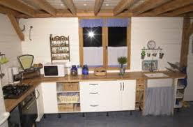 cuisine fait meuble de cuisine fait maison maison et mobilier d intérieur