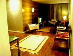 100 Indian Home Design Ideas Low Budget Interior Cheap Interior For