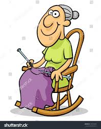 Rocking Chair Doing Some Knitting Stock Illustration - Royalty Free ... A Rocking Chair That Knits You A Hat As Read The Paper Colossal Old Cuban Lady Knitting Editorial Stock Photo Image Of Cuba 65989413 Rattan Knitting Leisure Vintage Living Room Buy Verdigris Garden Burford Company Funny Grandmother Cartoon In Royalty Free Geet In Rocking Chair 9 Tseresa Flickr Vector Granny Coloring Ceramic Mrs Santa Claus Atlantic Mold Sways Booties While Path Included Royaltyfree Rf Clip Art Illustration Black And White Pregnant Woman Attractive Green 45109220