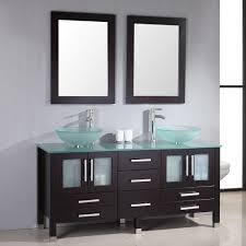 Bathroom Double Vanity Dimensions by Bathrooms Design Double Vanity Dimensions Standard Typical