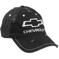 Chevrolet - Men's Chevy Distressed Twill Adjustable Baseball Cap ... Chevy Trucks Cap Nc200 Free Shipping On Orders Over 99 At Summit 1997 Silverado Tom W Lmc Truck Life Chevygmc Full Size Truck Rollpan 8898 Fs88rp 13995 Expands Legends Program Across The Country Classiccars 1949 Chevrolet Kustom Pickup Red Hills Rods And Choppers Inc St Cheap Hat Find Deals Line Alibacom Rough Country Sport Bar For 072018 Gmc Sierra New Used Dealer Love In Inverness Fl Inspirational 4x4 Decal Northstarpilatescom The Blog Biggers Black Maroon Rhistoned Baseball 35 Like