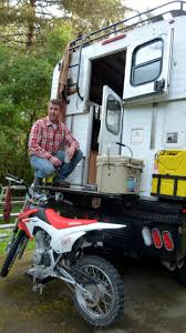RVing Millennials, Part 2: Outdoors Enthusiast Loves Freedom ... Truck Camper Adventure Logo Northstar Laredo And Ram 3500 1978 Alaskan This Old Review Networkrv Trailer Life Magazine Open Roads Forum Campers Cool An Tiny House Part 1 Random Sense Of Wonder Unimog On Utility Bed Hq 1964 Gmc 1966 Camper Pinterest Trucks Popup 24hourcampfire Caribou Purdy Great Best Vehicle For Photo Field Work Archive Large Format 1974 Im Not Working A Car Again Builds Loadit Rack Youtube