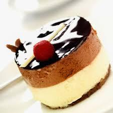 recette de dessert pour noel menu de noël les meilleures recettes de bûche et autres desserts