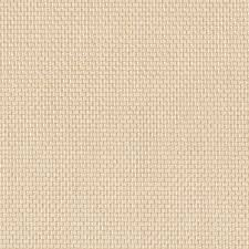 Sunbrella 32000 0002 Sailcloth Sand 54 Upholstery Fabric