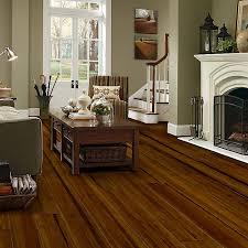 Lumber Liquidators Bamboo Flooring Formaldehyde 60 Minutes by 1 2