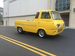 Vintage (1961-1967) E-Series E100 Truck Classifieds - Classic Ford ... Craigslist Ladelphia Fniture Utah Used Cars Search All Of Ut For Best Med Heavy Trucks For Sale Pladelphia And Trucks By Owner Image 2018 Craigslist Scam Ads Dected On 02212014 Updated Vehicle Vintage 11967 Eseries E100 Truck Classifieds Classic Ford Update2 Scams Google Wallet Palm Beach County Florida For Sale By Top Tips Find Deals On Cl Youtube 11th Street Auto Sales Ladelphia Pa Dealer
