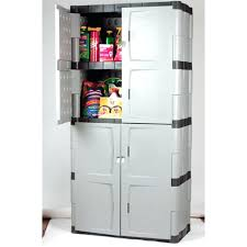 Rubbermaid Medium Vertical Storage Shed by Storage Bins Rubbermaid Lock Its Food Storage Containers 1172