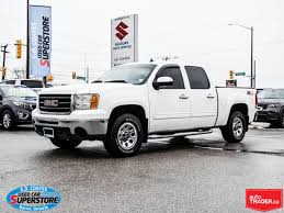 Used 2009 GMC Sierra 1500 Z71 Crew Cab 4x4 ~Trailer Tow ~Chrome Step ... Used 1988 Gmc 1500 Pickup Parts Cars Trucks Midway U Pull 2015 Sierra Subway Truck 1950 1 Ton Pickup Jim Carter Oldgmctruckscom Section 2500 Mccluskey Automotive Busbee Google Partner Broadstreet Consulting Seo Shortline Buick New Auto Service Aurora 2004 3500 Work Quality Oem Replacement 1997 T7500 Door For Sale 555714 2009 Z71 Crew Cab 4x4 Trailer Tow Chrome Step 471955
