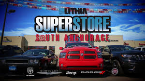Lithia Super Store South Anchorage RAM 1500 - YouTube Custom Pickup Trucks This Is Our 1955 Chevy Pickup We Stored Anchorage Chrysler Dodge Jeep Ram Center New Ram Truck Month 2018 Ak Door Handles Modest Sema 2017 Chevrolet Unveils Prestigious Used Crew Cab Extended Education At Risk Due To Budget News Youraskalinkcom Authentic Terrific Handle Oil Field Service Bodies Trivan Body Volvo Crowley Fuels Fuel Delivery 201 Arctic Slope Ave Alaska Totem Pole Stock Photos