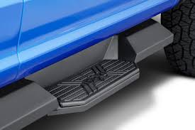 Westin® - HDX Xtreme™ Black Running Boards Westin Hdx Black Drop Steps Elegant Truck Accsories Official Site Mini Japan Winch Mount Grille Guard 5792505 Tuff Parts 103000 Pal Tailgate Ladder 707742014196 Ebay Fresh Website Amazoncom 321395 Bull Bar Automotive Platinum Series Towheel Step Bars Partcatalog Receiver Hitch Ball 65691307 Ultimate Mobile Living And Suv Westinauto Hashtag On Twitter 052018 Toyota Tacoma Pro Traxx Oval Nerf 21 Sportsman Guards Fast Free Shipping