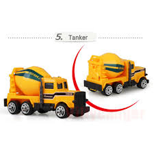 Mainan Mobil-Mobilan Truck Konstruksi Diecast Anak 6PCS - Yellow ... Yrc Worldwide Wikipedia Avglogistics Hashtag On Twitter You Can Now Track Your Ups Packages Live A Map Quartz Shipment And Storage Management Tracking Lm Handson Systems Services In Qormi Malta Home Bartels Truck Line Inc Since 1947 Lines Apart Kevin Dsouzas Creative Design Portfolio How To Track Vehicles With Rfid Insider Badger The Affordable Freight App Youtube Ktc Innovation Co Ltd Jb Hunt Chooses Orbcomm Tracking System For Trailer Fleet