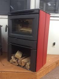 wood products sunline patio fireside danvers ma 01923