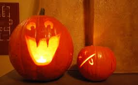 Vampire Pumpkin Designs by Spice Up Your Halloween Pumpkin Carving Ideas Metro Us