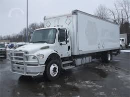 AuctionTime.com | 2012 FREIGHTLINER BUSINESS CLASS M2 106 Auction ... Auctiontimecom 2006 Western Star 4900fa Online Auctions 1998 Intertional 4700 2017 Dodge Ram 5500 Auction Results 2005 Sterling A9500 2002 Freightliner Fld120 2008 Peterbilt 389 1997 Ford Lt9513 2000 9400 1991 4964f 1989 379