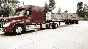 Our Services — Navarro Trucking Flatbed Trucking Company Profile Nettts Blog New England Tractor Trailer Traing School Hours Of Service Wikipedia Welcome To Beaver Express Home Bl Transport Inc Bcb Top Rated Companies In Texas Cpc Logistics Warehouse Personnel Services Bluegrass Expeditors Henderson Ky Freight Ftl Starting A Heres Everything You Need To Know Navajo Express Heavy Haul Shipping And Truck Driving Careers Flatbed Trucking Companies Columbia Sc Taconic Golf Club Northern