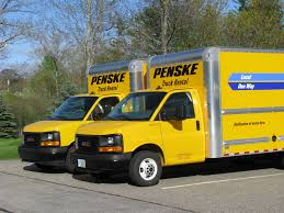 Penske Truck Rentals - Storage King Penske Moving Truck Rentals Cg Auto 3rd Ave South Myrtle Races Higher After Firstquarter Earnings Beat Atlanta Named Countrys Top Moving Desnationfor Eighth Straight Penske Rent A Truck In Australia Bus News Rental Upgrades Website Bloggopenskecom Sizes Images Reviews Trucks Bonners Equipment Happyvalentinesday Call 1800go How To Back Up A Truck Youtube Leasing Agrees Acquire Old Dominion