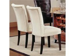 Skirted Parsons Chairs With Arms by Parsons Chair Slipcovers U2014 The Clayton Design Parsons Chair