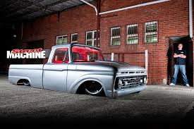 HOMEBUILT SLAMMED FORD F100 PICKUP Lowrider Wallpapers Picture Trucks Pinterest Wallpaper Custom Bagged Trucks For Sale In Texas Amusing Chevy Silverado Tampa Bay Cars And Enhanced Customs 1963 Gmc Truck Rat Rod Bagged Air Bags 1960 1961 1962 1964 1965 Dick Poe Used News Of New Car Release Bad Ass 1958 Apache Drag Tribute Sale In Houston Ekstensive Metal Works Made 1967 Toyota 22r Project Minis Bagged Truck Frames Super Bad Patina Shop Truck Hide Relaxed C10 Vintage American Hit Japan Drivgline 1987 Pickup Pickups Mini Truckin Magazine
