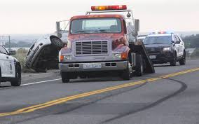 Kennewick Police Investigate Canal Drive Rollover   The Sacramento Bee Luxury Cheap Trucks On Craigslist In Bristolva 7th And Pattison Knoxville Tn Used Cars For Sale By Owner Pickup Cash For Champaign Il Sell Your Junk Car The Clunker Junker Oldsnut 1982 Ford F150 Regular Cab Specs Photos Modification Tri Cities Image 2018 Kennewick Wa Truck Market Commercial Heavy Dump Trucks For Sale By Review Memphis