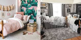 15 Cute Dorm Rooms For 2019 – Best College Dorm Decor And Ideas Chair Dorm Decor Cute Fniture Best Room Chairs 16 Traformations Of All Time Most Amazing Girls Flat Poster Dmitory Interior Design With 31 Insanely Ideas For To Copy This Year Youtubers Brooklyn And Bailey Share Their Baylor Appealing Cool Decorations Guys Decorating Themes Wning Outstanding 7 Ways To Personalize A College Make Life Lovely 10 Diys Your Hgtv Handmade Escape For Bedroom Laundry Teenage Webkinz Book How Choose Color Scheme Plus 15 Examples 25 Essentials 2019 Necsities