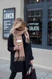 best 25 winter coats ideas on pinterest winter coats canada