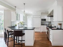 House Plan Cape Cod Kitchen Design Home Ideas View Remodel