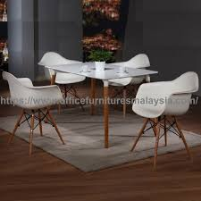Simple Design Restaurant Dining Table And Chair Set YGRDS-848T854C Giantex 3 Pcs Bistro Ding Set Table And 2 Chairs Kitchen Fniture Pub Home Restaurant Chair Sets Coffee Corner Of Wood And Design Stock 112 Scale Dollhouse Miniature Plastic Dolls House Decor Accsories Toys Keeran My Mission Is To Find A Table Outdoor Astonishing Modern Long Of Two For Garden Porch Or Cafe Customized Solid Round Buy Tables Chairsding In The Philippines 61 Tall Bar Pani 28 Inch With 4 Foldable Contemporary Ygrds9t853c