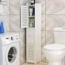 badschrank hoch günstig kaufen ebay