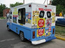 UMC Aeromate - The Crittenden Automotive Library Sams Club Ice Cream Truck Blue Bird Bus Body Playing Jingle Bells Good Humor Truck Stock Photos Hello Vintage Italian Style Frozen On Street Crawling From The Wreckage 1969 Ford 250 Mobile Advertising Sweet Treats Dessert Trucks Dallas Fort Worth Whosale Redfoal For Carts And In Charlotte Metro Area Funs Seattle Dkng Cream Van Wikiwand
