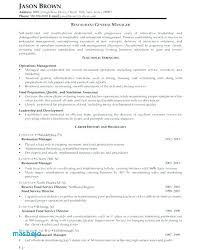 Catering Manager Jobs Bar Resume Examples Fresh Grapher Sample Beautiful