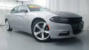 Used 2017 Dodge Charger Vehicles For Sale For Hammond To New Orleans ... Chevy Service Near Me Car In New Orleans At Banner Chevrolet Intertional Trucks In La For Sale Used On Your Dealership Mercedesbenz Of Serving Kenner Mattingly Motors Metairie Cars Sales And Gmc Sierra Deals Save Big Houma Custom Apex Best Premier Chrysler Dodge Jeep Ram Ray Brandt Nissan Lapalco Lovely Quality Suvs Peterbilt 378 Morgan City Porter Truck 2006 Toyota Vehicles For Hammond To