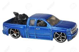 Adelaide, Australia - July 05, 2016:An Isolated Shot Of A Chevy ... Chevy Silverado 2500hd Vs Ford F250 Truck Comparison 2016 12v Battery Power Rideon 2 Child Seat Toy W Greenlight Allterrain Series 2015 Chevrolet 1500 City Cruiser Newray Toys Ca Inc Proline Flotek Body Clear Pro336500 Motormax 2017 Lt Z71 Crew Cab Pickup Obral Matchbox 2014 Diecast Obralco Rollplay Police Powered Riding Kelebihan Dan Harga For Alaide Australia July 05 2016an Isolated Shot Of A Just Trucks 124 W14 Primer Black