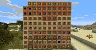 Redstone Lamps Plus 1710 by Gruntpie224 U0027s Profile Member List Minecraft Forum