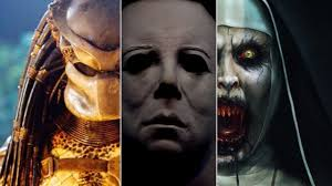 Halloween Remake Cast 2018 by Upcoming Horror Horror Being Released In 2018