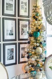 Tree Decorating Ideas Lovely 11luxury Unique Christmas Decorating
