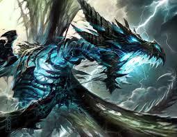 Dragon Priest Deck Hearthpwn by Mastertronny S Dragon Priest Hearthstone Decks